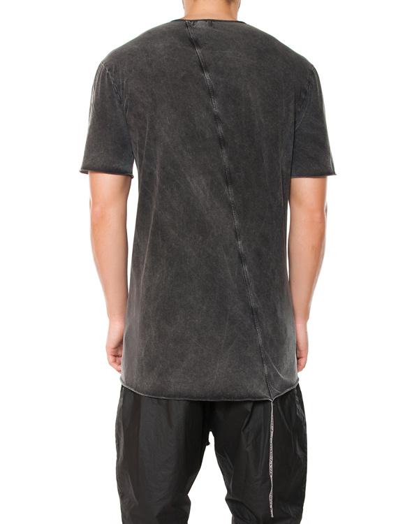 мужская футболка Lost&Found, сезон: лето 2015. Купить за 13000 руб. | Фото $i