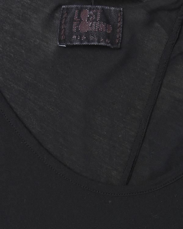 женская туника Lost&Found, сезон: лето 2015. Купить за 11800 руб. | Фото $i