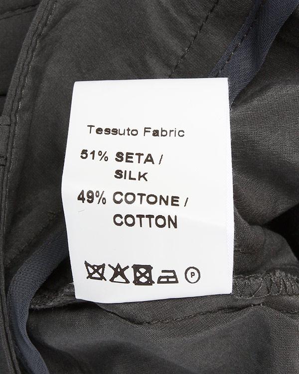 женская брюки Lost&Found, сезон: лето 2015. Купить за 18800 руб. | Фото $i