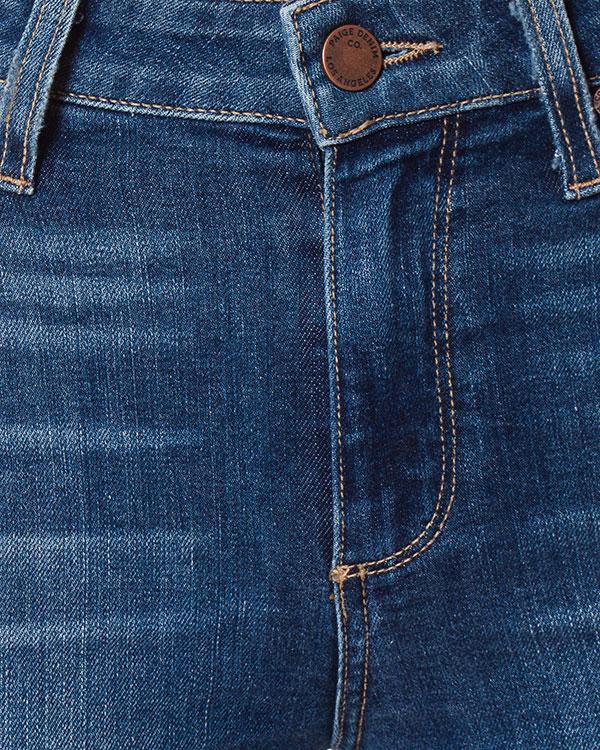 женская джинсы Paige, сезон: зима 2017/18. Купить за 12400 руб. | Фото $i