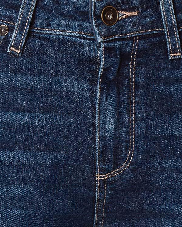 женская джинсы Paige, сезон: зима 2017/18. Купить за 20300 руб. | Фото $i