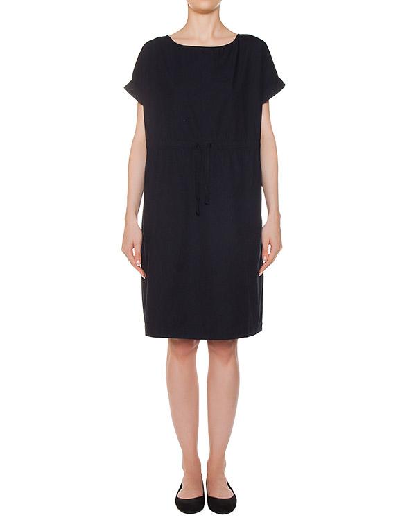 платье  артикул 15DU3101 марки European Culture купить за 4500 руб.