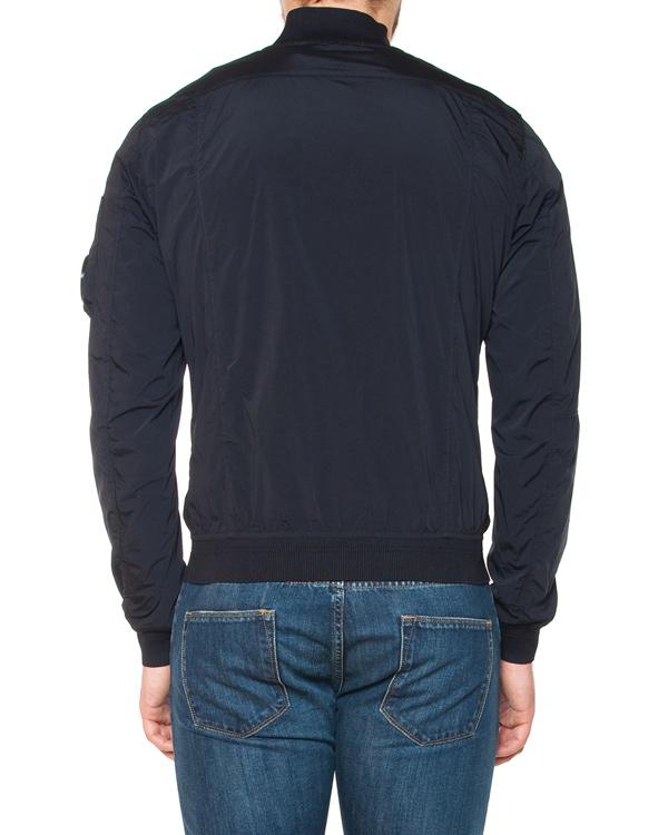 мужская куртка C.P.Company, сезон: лето 2015. Купить за 16100 руб. | Фото $i