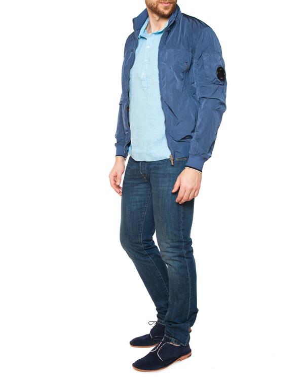 мужская куртка C.P.Company, сезон: лето 2015. Купить за 18400 руб.   Фото $i