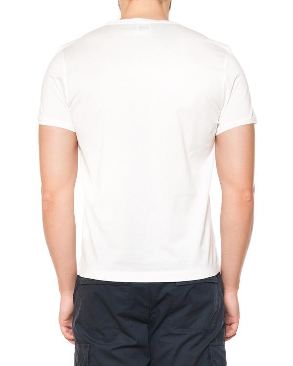 мужская футболка C.P.Company, сезон: лето 2015. Купить за 2600 руб. | Фото $i