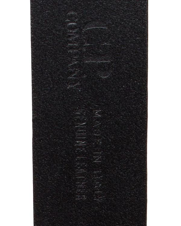 аксессуары ремень C.P.Company, сезон: зима 2015/16. Купить за 6000 руб. | Фото $i