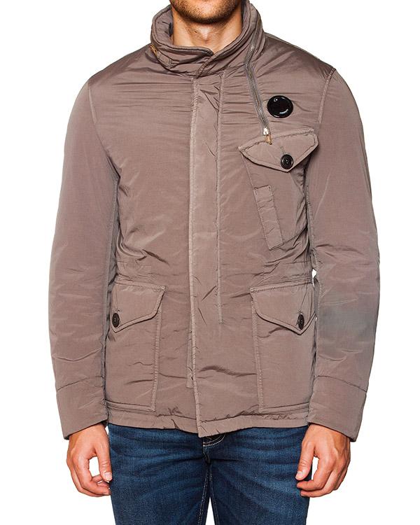 куртка  артикул 15WCPUB02310 марки C.P.Company купить за 31600 руб.
