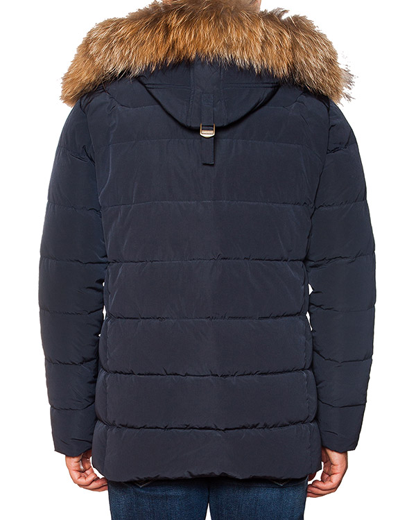мужская пуховик C.P.Company, сезон: зима 2015/16. Купить за 25400 руб. | Фото $i