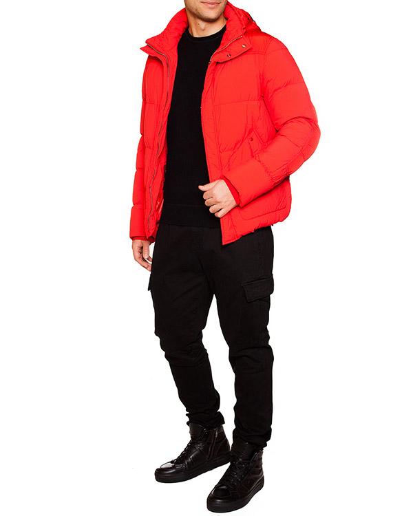 мужская брюки C.P.Company, сезон: зима 2015/16. Купить за 11100 руб. | Фото $i