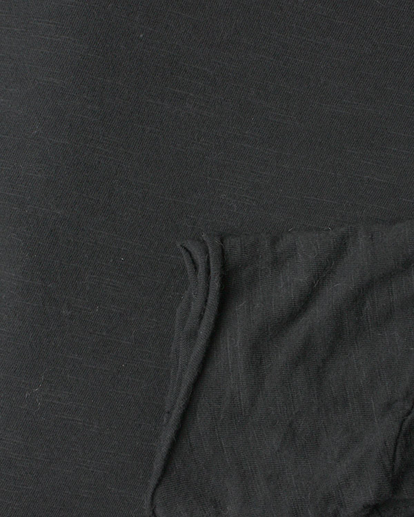 мужская лонгслив Lost&Found, сезон: зима 2015/16. Купить за 7000 руб. | Фото $i
