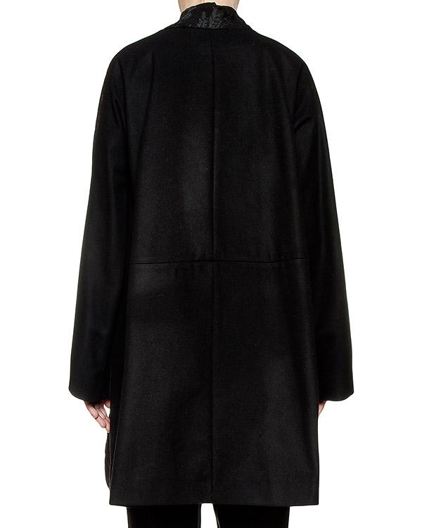 женская пальто Sonia Speciale, сезон: зима 2016/17. Купить за 48000 руб. | Фото $i