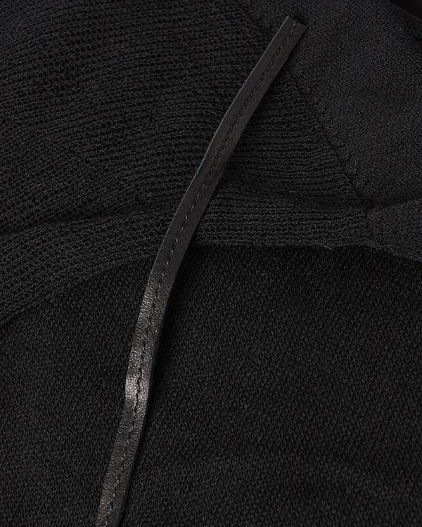 женская кардиган ILARIA NISTRI, сезон: лето 2013. Купить за 10700 руб. | Фото 3