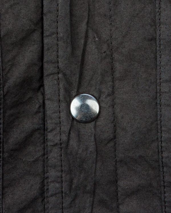 мужская рубашка Andrea Ya'aqov, сезон: лето 2016. Купить за 10500 руб. | Фото $i