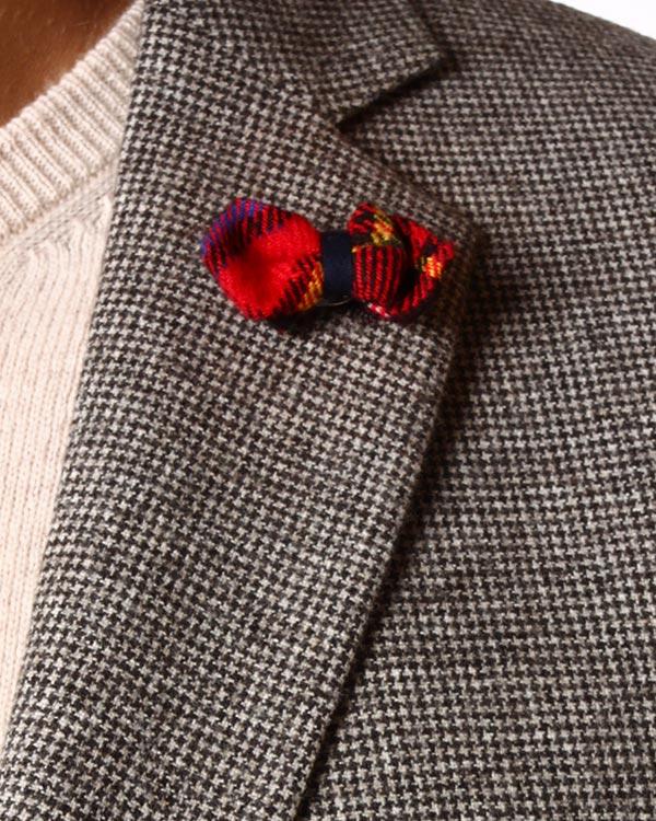 мужская костюм Tabacchi, сезон: зима 2013/14. Купить за 10700 руб. | Фото $i
