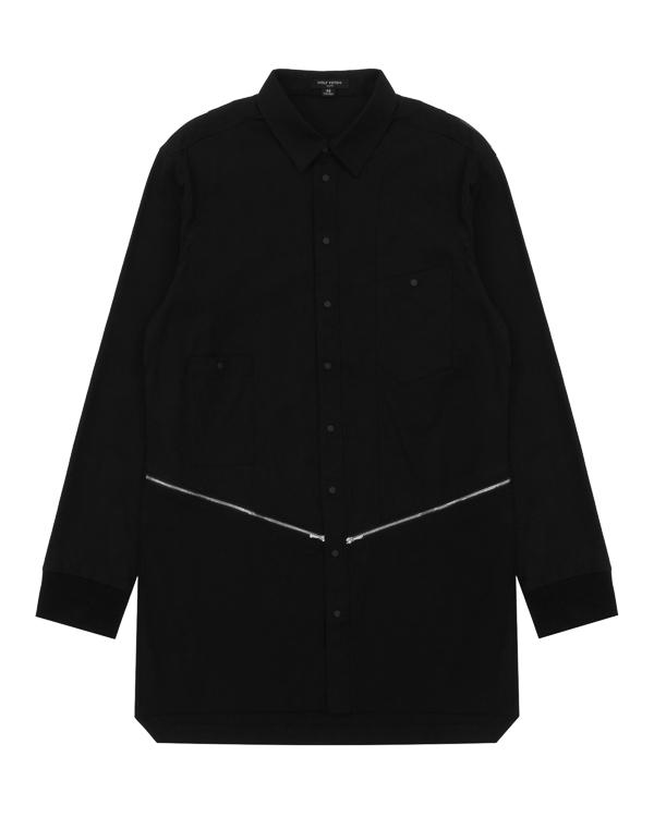 рубашка  артикул 17AWSH-03 марки Wolf Totem купить за 8500 руб.