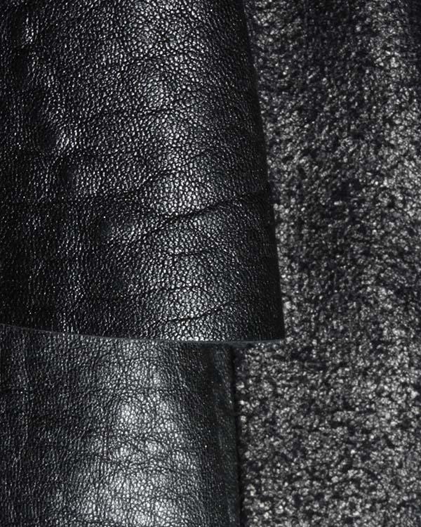женская пальто ILARIA NISTRI, сезон: зима 2013/14. Купить за 45100 руб.   Фото 3