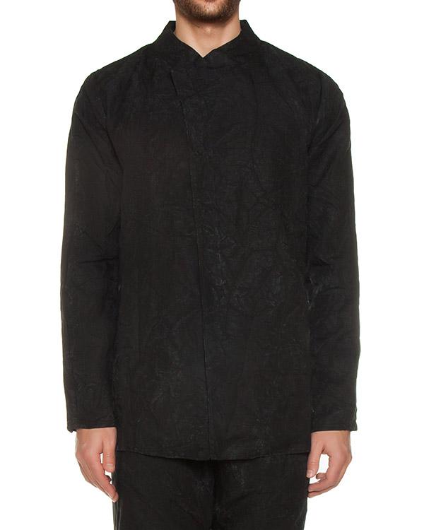 пиджак  артикул 17MBEL22 марки Andrea Ya'aqov купить за 11800 руб.