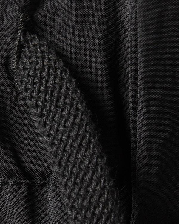 аксессуары шорты Andrea Ya'aqov, сезон: лето 2017. Купить за 6100 руб. | Фото $i