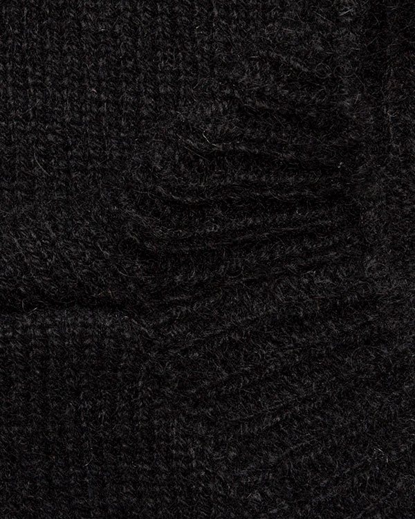 мужская джемпер Andrea Ya'aqov, сезон: зима 2016/17. Купить за 22100 руб.   Фото $i