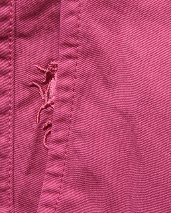 женская брюки European Culture, сезон: лето 2017. Купить за 5400 руб. | Фото $i