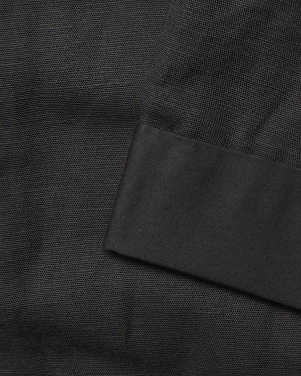 женская платье European Culture, сезон: лето 2017. Купить за 7900 руб. | Фото $i