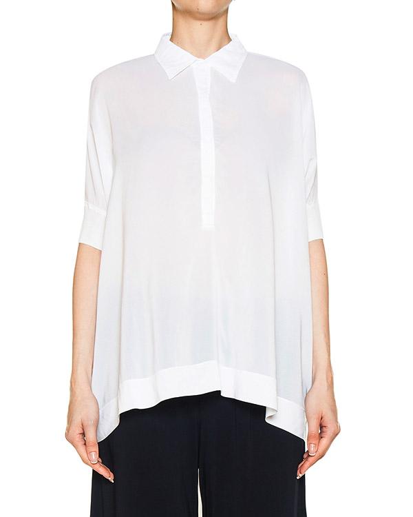блуза  артикул 17PEE3690 марки European Culture купить за 6200 руб.