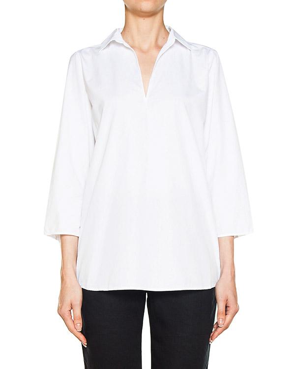 блуза  артикул 17PEE650U марки European Culture купить за 5000 руб.