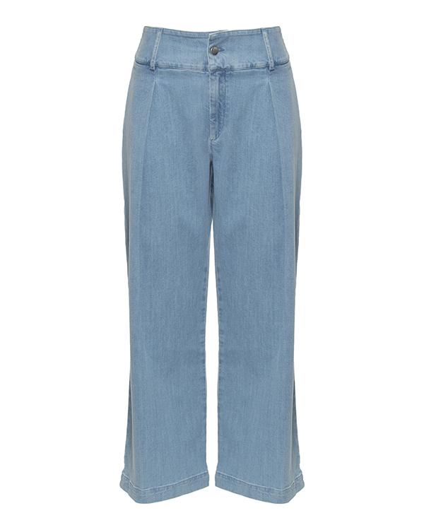 джинсы  артикул 17WDEN08 марки Andrea Ya'aqov купить за 8800 руб.