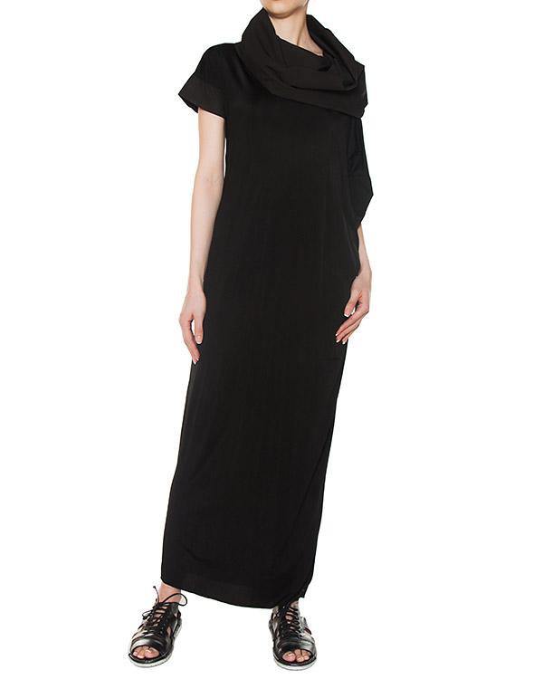 женская платье Andrea Ya'aqov, сезон: лето 2017. Купить за 9200 руб. | Фото $i