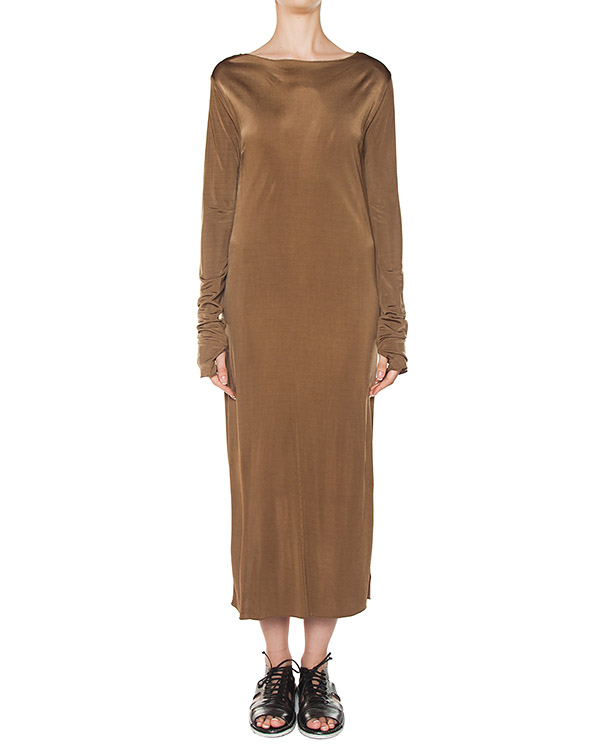 платье  артикул 17WVIWA80 марки Andrea Ya'aqov купить за 8300 руб.
