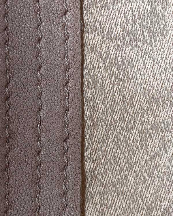 женская платье ILARIA NISTRI, сезон: лето 2014. Купить за 10200 руб. | Фото 3