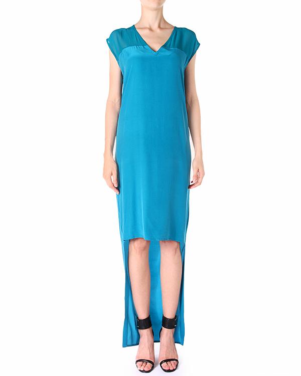 женская платье ILARIA NISTRI, сезон: лето 2014. Купить за 7500 руб. | Фото 1
