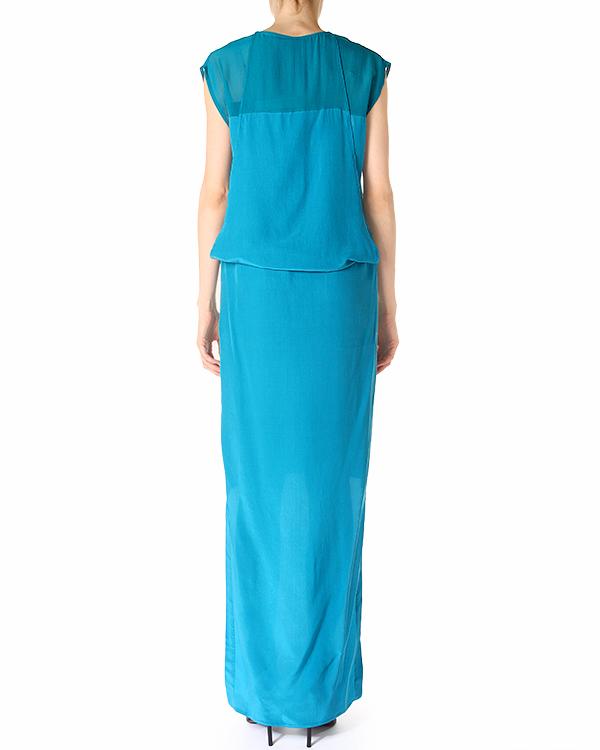 женская платье ILARIA NISTRI, сезон: лето 2014. Купить за 7500 руб. | Фото 2