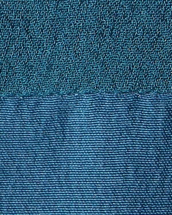 женская платье ILARIA NISTRI, сезон: лето 2014. Купить за 7500 руб. | Фото 3