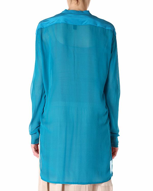 женская блуза ILARIA NISTRI, сезон: лето 2014. Купить за 6900 руб. | Фото 1