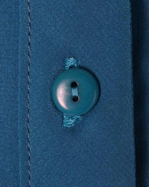 женская блуза ILARIA NISTRI, сезон: лето 2014. Купить за 6900 руб. | Фото 3