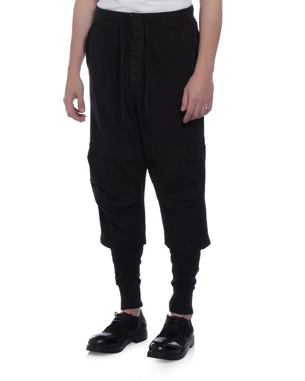 мужская брюки Andrea Ya'aqov, сезон: зима 2017/18. Купить за 9500 руб. | Фото $i