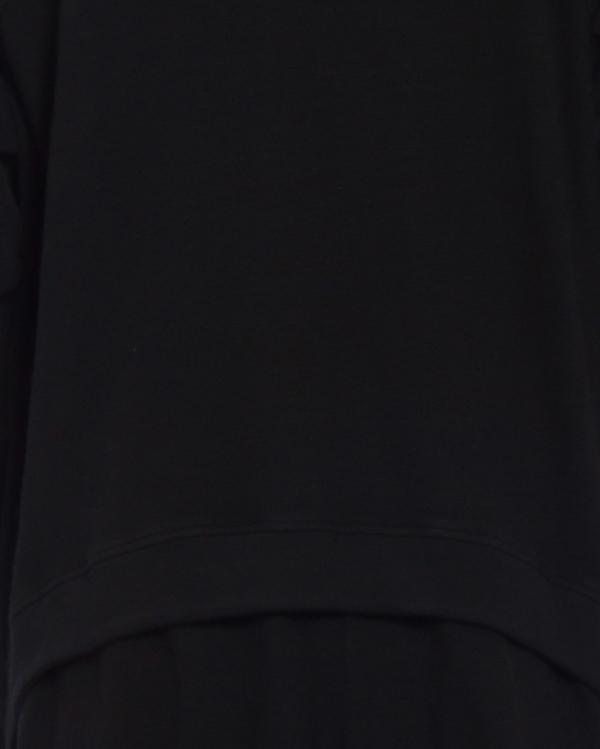 мужская олимпийка Andrea Ya'aqov, сезон: зима 2017/18. Купить за 18500 руб. | Фото $i
