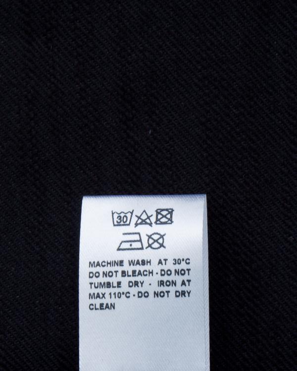 мужская брюки Andrea Ya'aqov, сезон: зима 2017/18. Купить за 13900 руб.   Фото $i