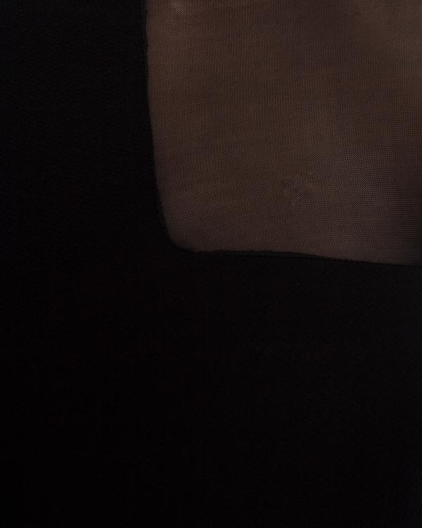 женская платье Andrea Ya'aqov, сезон: зима 2017/18. Купить за 20000 руб. | Фото $i