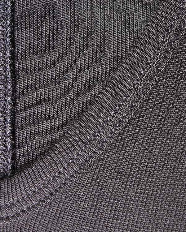 женская футболка ILARIA NISTRI, сезон: зима 2014/15. Купить за 5700 руб. | Фото $i