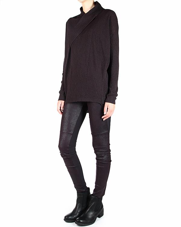 женская свитер ILARIA NISTRI, сезон: зима 2014/15. Купить за 13700 руб. | Фото $i