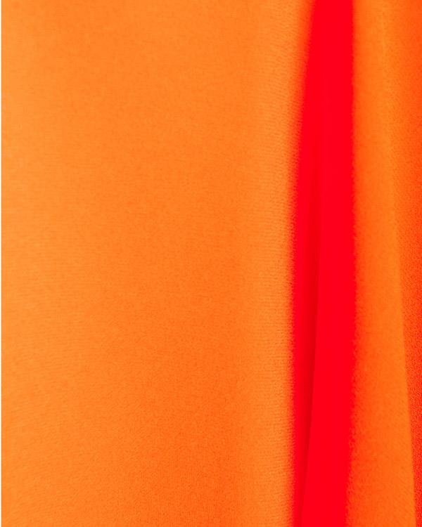 женская топ TIBI, сезон: лето 2014. Купить за 7300 руб. | Фото $i
