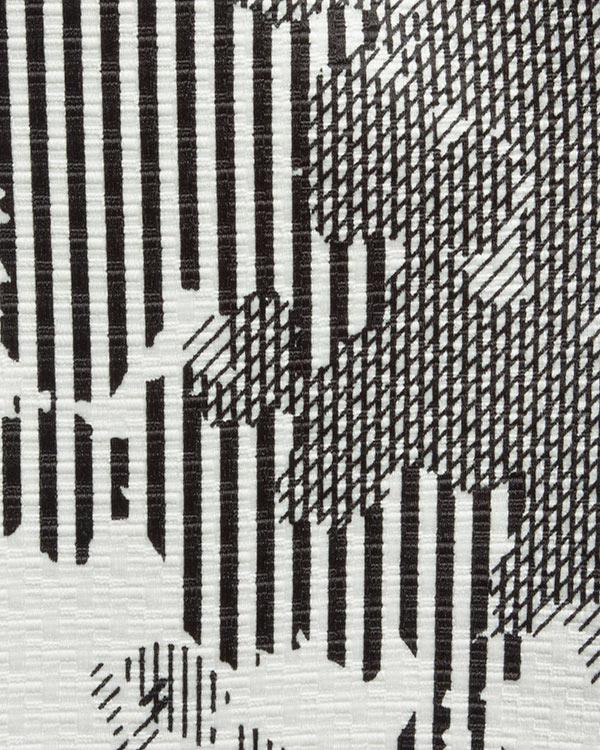 женская жилет Antonio Marras, сезон: лето 2016. Купить за 19100 руб. | Фото $i