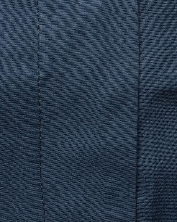 женская брюки Antonio Marras, сезон: лето 2016. Купить за 7600 руб. | Фото $i