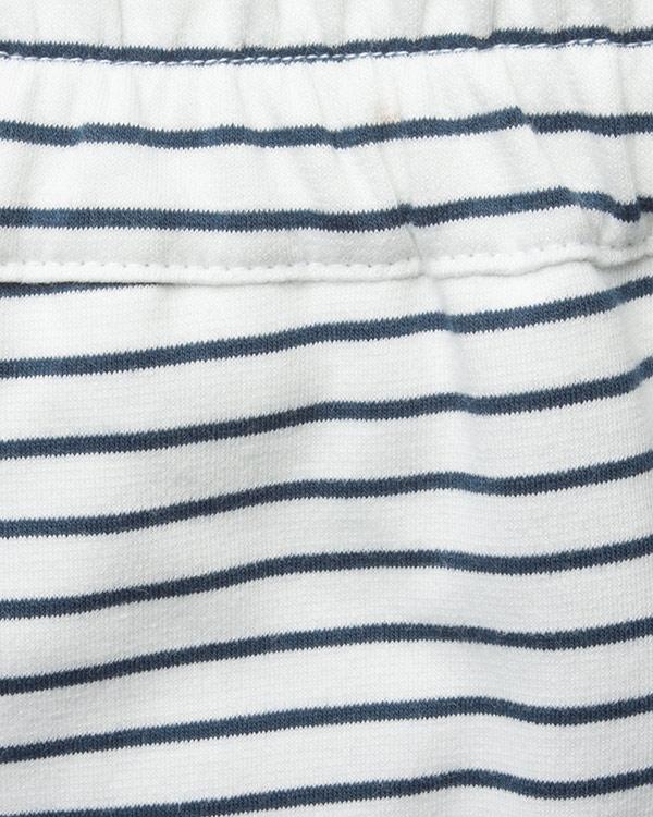 женская брюки Antonio Marras, сезон: лето 2016. Купить за 10900 руб. | Фото $i