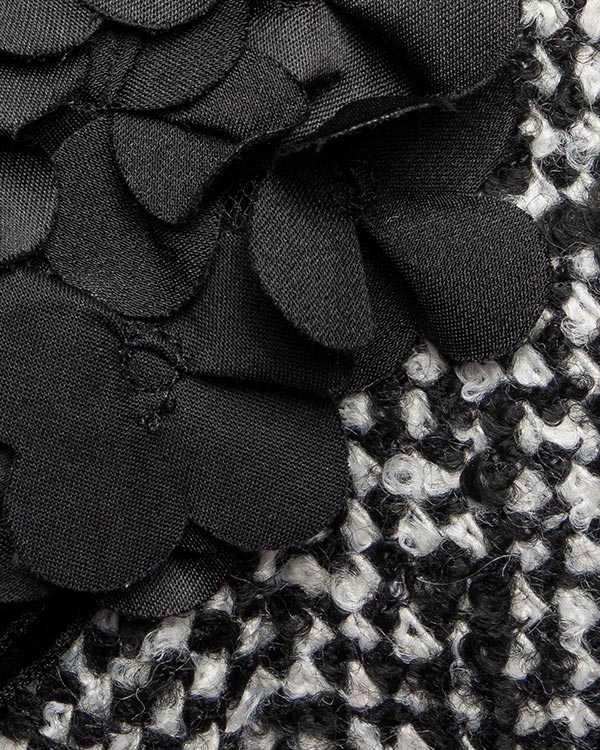 женская пальто Antonio Marras, сезон: зима 2016/17. Купить за 36800 руб. | Фото $i