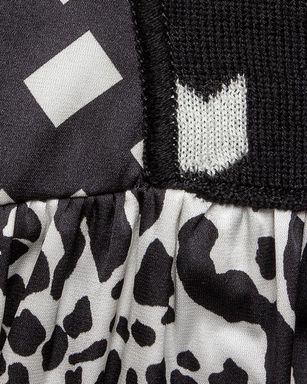 женская платье Antonio Marras, сезон: зима 2016/17. Купить за 19600 руб. | Фото $i