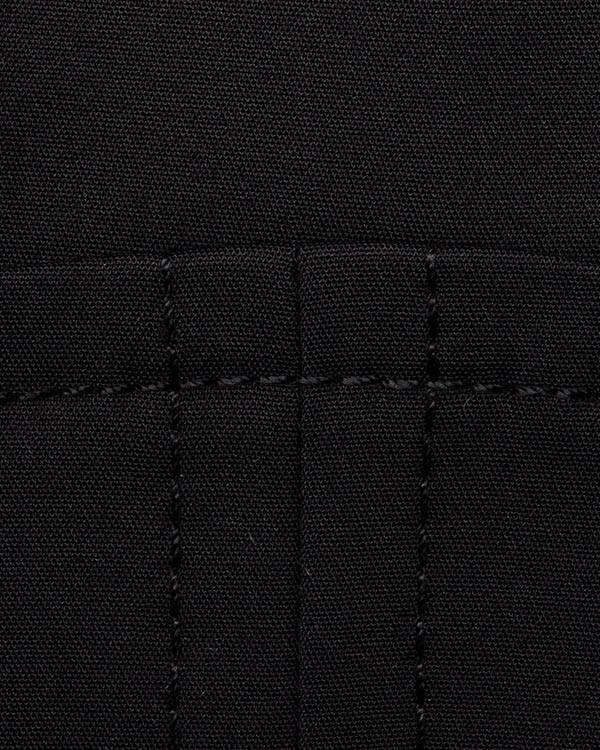 женская юбка Antonio Marras, сезон: зима 2016/17. Купить за 12100 руб.   Фото $i