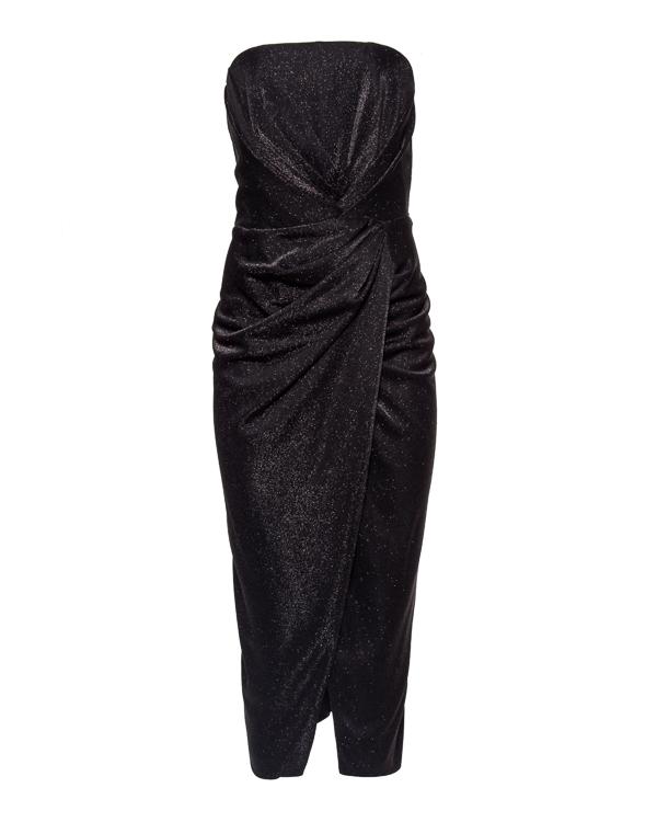 Rhea Costa в вечернем стиле  артикул  марки Rhea Costa купить за 90500 руб.